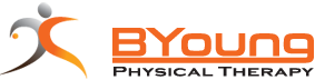 B Young Physical Therapy